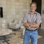 Veteran Austin developer delivers upscale apartments in Tarrytown