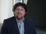 SBA video spotlight: Ben Fant, principal at Farmhouse