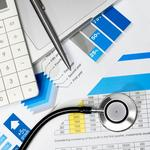 4 ​tips for giving your business a mid-year checkup