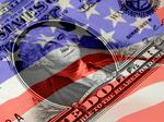 Opportunities and risks in the era of Trumponomics