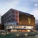 Guinness gains liquor license for Baltimore County brewery