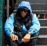 Atlanta's ONE Musicfest to feature final Yasiin Bey (Mos Def) performance