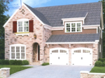 28-home subdivision planned in Snellville (SLIDESHOW)