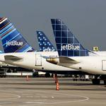 Utrip inks JetBlue deal for travel planning with AI and local experts