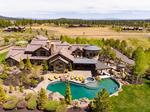 Home of the Day: Extraordinary Custom Estate in Bend