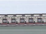 18-townhome project proposed in Marietta