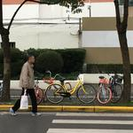Bicycle-sharing company set to launch in Seattle under new permitting program