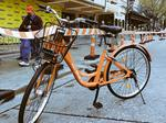 Seattle will reconsider bike-share program with a different spin