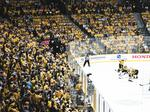 Data dive: What might a Stanley Cup win mean for the Predators' financial future?