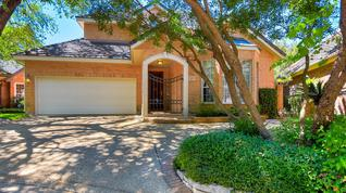 Impeccably Maintained Home in Lincoln Heights