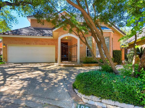 Home of the Day: Impeccably Maintained Home in Lincoln Heights
