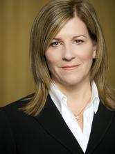 Allison Reid