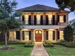 Home of the Day: New Orleans Charm In Highland Village