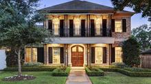 New Orleans Charm In Highland Village