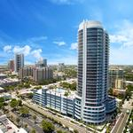 Stiles and Rockefeller sell downtown Fort Lauderdale tower for $134M