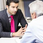 How to field employee complaints about new leadership