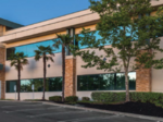 Foreclosed Roseville office building going to online auction