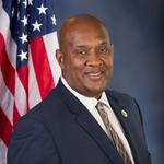 U.S. Rep. Dwight Evans: Why a strong, robust food policy is crucial