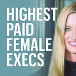 Meet the highest-paid female executives in the Bay Area for 2017