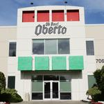 Tax law, high valuations and a fast-growing market: Why analysts say an Oberto sale is likely
