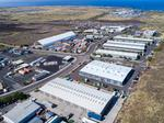 A&B buys first Big Island industrial properties for $10M