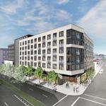 Retailer turned hotelier West Elm plans Oakland hotel with Signature Development Group
