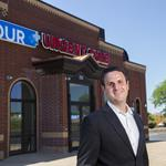 St. Charles-based urgent care provider records healthy growth