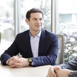 Sunnyvale 'unicorn' scores $125M funding to limit data breach damage