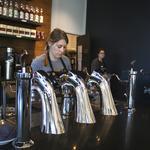 The Roasterie opens fifth area café [PHOTOS]