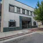 Sold: Historic downtown building next to Durham Hotel