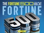 Fortune 500: Colorado adds a company, loses one on 2017 list (Videos)