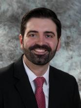 Daniel Paolini