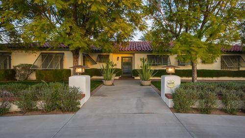 Stunning Home has been Beautifully Remodeled and Professionally Upgraded