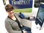 Healthiest Employers winners: 500-1,499 employees