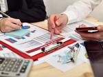 Managing cash flow when your business is booming