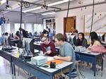 The methodology behind the 2017 Schools Report rankings