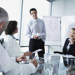 How supervisor training plays a critical role in risk mitigation