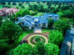 Swarovski heiress' estate in Westlake bringing in European would-be buyers