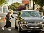 Lyft will offer drivers discounted car rentals in bid to grow South Florida market share