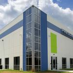 First look: Inside Prescient's new Mebane facility (PHOTOS)