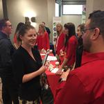 Colorado <strong>Mills</strong> employees hunt for work at job fair a month after hail shutdown (Photos, video)