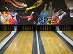 Check out the new space for this Louisville-area entertainment complex (PHOTOS)