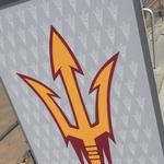 Arizona State a basketball school? ASU <strong>arena</strong> getting facelift