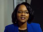 SBA video spotlight: Renee Malone, president of KQ Communications