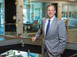 One of Greater Cincinnati's biggest accounting firms hires M&A pro (Video)