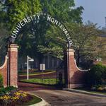 University creates new scholarship fund