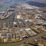 Deal of the Week: SemGroup to buy Houston terminal co. for $2B, expands footprint