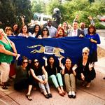 Meet our Best Places to Work: This company plays pyramid trivia for cash reward