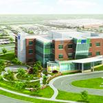 Norton to build $38M cancer institute in East End