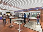 Cubs reveal more detail about Wrigley Field's exclusive clubs
